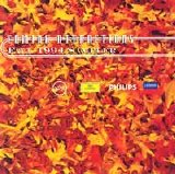 Various artists - Coming Attractions - Fall 1994 Sampler