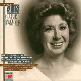 Beverly Sills - Plaiser D'Amour