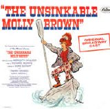 Original Broadway Cast - The Unsinkable Molly Brown