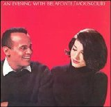Harry Belafonte & Mouskouri - An Evening with Belafonte/Mouskouri