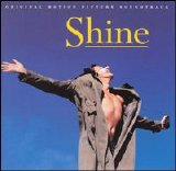 Various artists - Shine