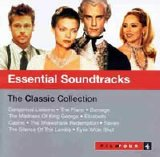 Various artists - Essential Soundtracks - The Classic Collection