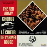 Red Army Chorus - Live At The Orpheum