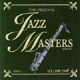 Various artists - The Original Jazz Masters Series [VOL 1]