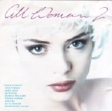 Various artists - All Woman 2
