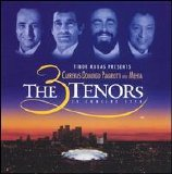 Carreras - Domingo - Pavarotti - The 3 Tenors In Concert 1994