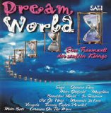 Various artists - Dream World