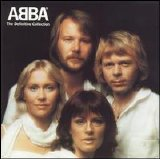 ABBA - The Definitive Collection