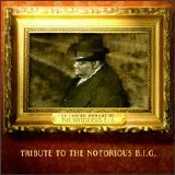 Various artists - Tribute to the Notorious B.I.G.
