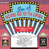 Various artists - Son Of Movies Go To The Opera