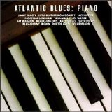 Various artists - Atlantic Blues: Piano