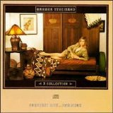 Barbra Streisand - A Collection Greatest Hits And More