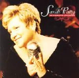 Sandi Patty - An American Songbook