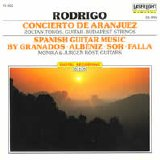 Various artists - Rodrigo - Concierto De Aranjuez