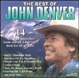 John Denver - Best of John Denver, The