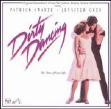 Various artists - Dirty Dancing