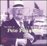 Pete Fountain - The Best of Pete Fountain