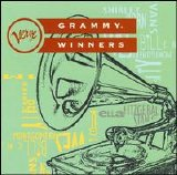 Various artists - Verve's Grammy Winners
