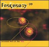 Various artists - Frequency 99 The Greatest Hits of 90's