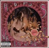 Rufus Wainright - Want Two
