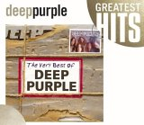 Deep Purple - 30 : very best of