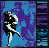 Guns N' Roses - Use Your Illusion II