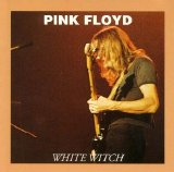 Pink Floyd - Black Wizard - White Witch