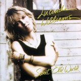Lucinda Williams - Sweet Old World