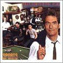 Huey Lewis & The News - Sports (Expanded Edition)