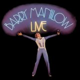 Barry Manilow - Live (Legacy Edition) - Disc 1 of 2