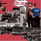 Black Keys - Rubber Factory
