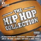 Various artists - The Hip Hop Collection 2004