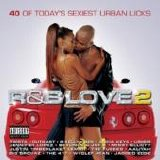Various artists - R&B LOVE 2