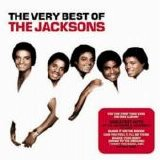 The Jacksons - The Very Best Of