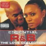 Essential R&B - The Love Collection