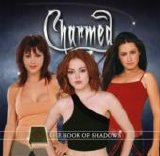 Various artists - Charmed
