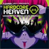 Various artists - Hardcore Heaven