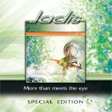Jadis - More Than Meets The Eye (Special Edition)