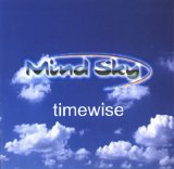 Mind Sky - Timewise