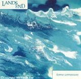Lands End - Terra Serranum