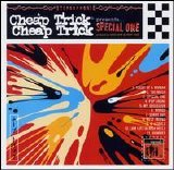 Cheap Trick - Special One (Limited Edition)