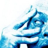 Porcupine Tree - In Absentia (Special European Version)