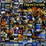 Dream Theater - Fan Club CD 2000 - Scenes From A World Tour