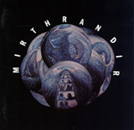 Mirthrandir - For You The Old Women