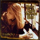Kenny Wayne Shepherd - Trouble Is ...