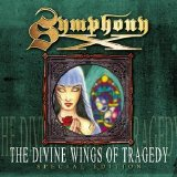 Symphony X - The Divine Wings Of Tragedy (Special Edition)