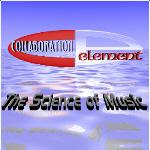 Collaboration Element - The Science Of Music