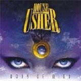House of Usher - Body Of Mind