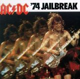 AC/DC - '74 Jailbreak (remastered)