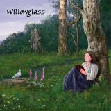 Willowglass - Willowglass
